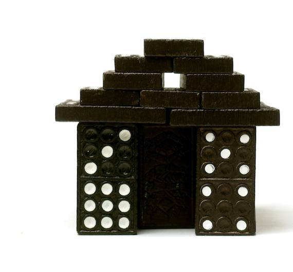 Housing Domino